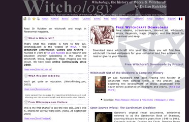 http://www.witchology.com/witchcraft_downloads.php