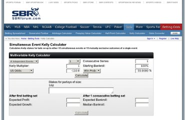 http://www.sbrforum.com/betting-tools/kelly-calculator/