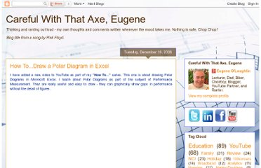 http://www.eugeneoloughlin.com/2008/12/how-todraw-polar-diagram-in-excel.html