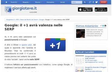 http://seoblog.giorgiotave.it/google-plus-one-serp/823