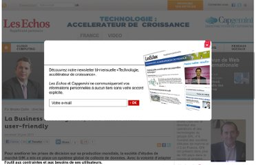 http://technologies.lesechos.fr/technologie-accelerateur-de-croissance/la-business-intelligence-cost-killer-mais-user-friendly_a-2-388.html