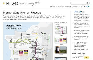 http://www.delongwine.com/metro-france-wine-map.php