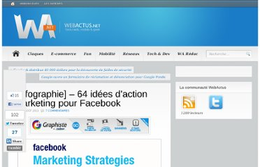 http://www.webactus.net/actu/10971-infographie-64-technique-marketing-facebook/