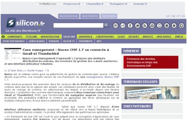 http://www.silicon.fr/case-management-nuxeo-cmf-1-7-se-connecte-a-gmail-et-thunderbird-54138.html