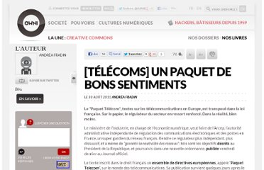 http://owni.fr/2011/08/30/internet-paquet-telecom-operateurs-arcep-europe/
