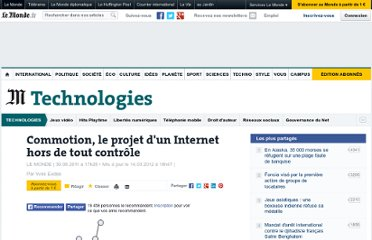 http://www.lemonde.fr/imprimer/article/2011/08/30/1565282.html