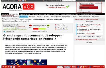 http://www.agoravox.fr/actualites/economie/article/grand-emprunt-comment-developper-l-99446