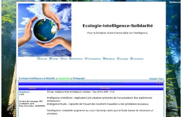 http://france-intelligente.bbflash.net/t43-intelligence-fluide-et-intelligence-cristalisee