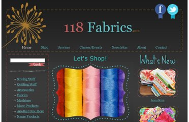 http://www.118fabrics.com/shop/index.php
