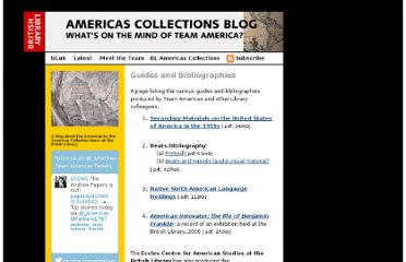 http://britishlibrary.typepad.co.uk/americas/guides-and-bibliographies.html