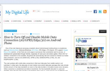 http://www.mydigitallife.info/how-to-turn-off-and-disable-mobile-data-connection-2ggprsedge3g-on-android-phone/