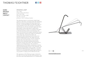 http://www.thomasfeichtner.com/Work/Drawing-Lamp/Drawing-Lamp-1