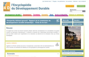 http://www.encyclopedie-dd.org/encyclopedie/developpement-durable/prosperity-without-growth-rapport.html