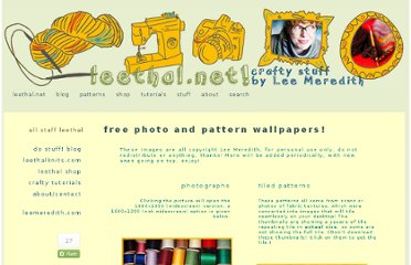 http://www.leethal.net/wallpapers/index.html