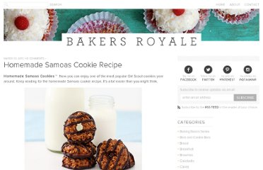 http://www.bakersroyale.com/cookies/homemade-samoas-cookie-recipe/
