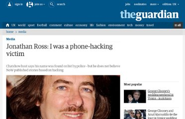 http://www.guardian.co.uk/media/2011/aug/31/jonathan-ross-phone-hacking