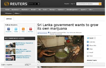http://uk.reuters.com/article/2008/09/25/oukoe-uk-srilanka-marijuana-idUKTRE48O2CD20080925