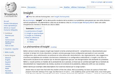 http://fr.wikipedia.org/wiki/Insight