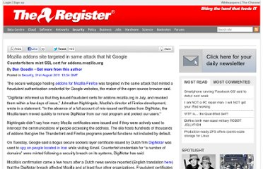 http://www.theregister.co.uk/2011/08/31/more_site_certificates_forged/