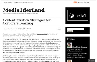 http://media1derland.wordpress.com/2011/08/30/content-curation-strategies-for-corporate-learning-2/