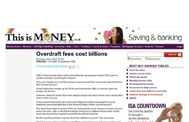 http://www.thisismoney.co.uk/money/saving/article-1593251/Overdraft-fees-cost-billions.html