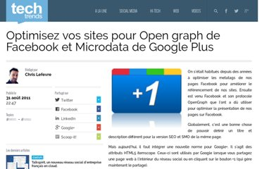 http://techtrends.eu/optimisez-vos-sites-pour-open-graph-de-facebook-et-microdata-de-google/