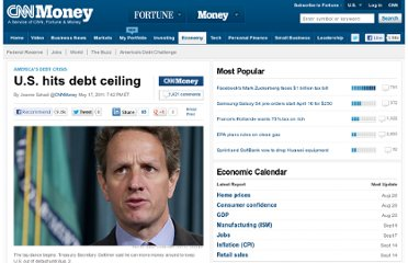 http://money.cnn.com/2011/05/16/news/economy/debt_ceiling_deadline/index.htm
