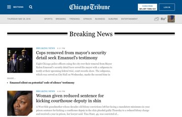 http://www.chicagotribune.com/news/local/breaking/