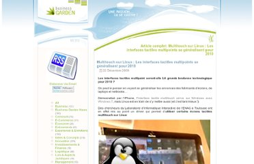 http://www.business-garden.com/index.php/2009/12/22/multitouch_linux_tendance_techno_2010