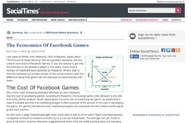 http://socialtimes.com/the-economics-of-facebook-games_b4280