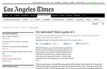 http://articles.latimes.com/2010/dec/26/entertainment/la-ca-gamification-20101226
