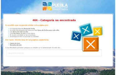 http://www.puebla.gob.mx/index.php?option=com_content&view=category&layout=blog&id=388&Itemid=518