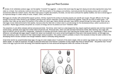 http://stanford.edu/group/stanfordbirds/text/essays/Eggs.html