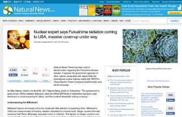http://www.naturalnews.com/033481_Fukushima_radiation.html