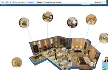 http://www.easypano.com/virtual-tour-software.html
