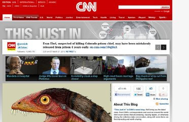 http://news.blogs.cnn.com/2011/04/12/new-dinosaur-species-is-a-missing-link/