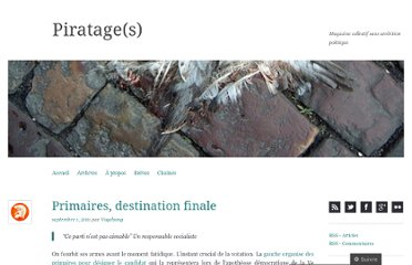 http://piratages.wordpress.com/2011/09/01/primaires-destination-finale/