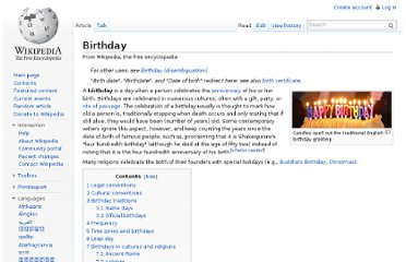 http://en.wikipedia.org/wiki/Birthday
