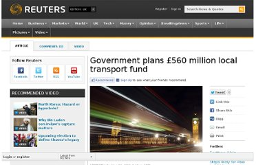 http://uk.reuters.com/article/2011/01/19/uk-britain-transport-idUKTRE70I02L20110119