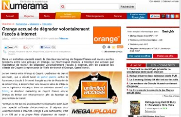 http://www.numerama.com/magazine/19673-orange-accuse-de-degrader-volontairement-l-acces-a-internet.html