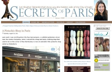 http://www.secretsofparis.com/heathers-secret-blog/a-pistachio-shop-in-paris.html