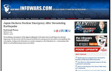 http://www.infowars.com/japan-declares-nuclear-emergency-after-devastating-earthquake/