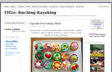 http://www.fh2o.kuchingkayak.com/2009/06/14/cupcake-decorating-ideas/