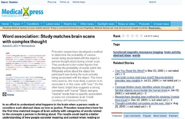 http://medicalxpress.com/news/2011-08-word-association-brain-scans-complex.html
