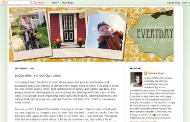 http://useveryday.blogspot.com/2011/09/september-school-spiration.html