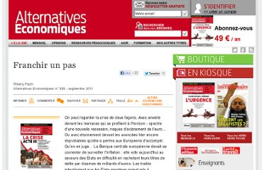 http://www.alternatives-economiques.fr/franchir-un-pas_fr_art_1102_55117.html