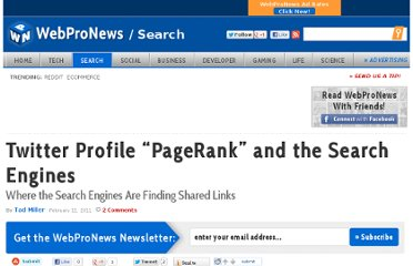 http://www.webpronews.com/twitter-profile-pagerank-and-the-search-engines-2011-02