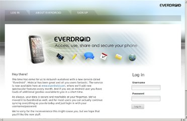 https://www.everdroid.com/web/#mobicalhasmoved