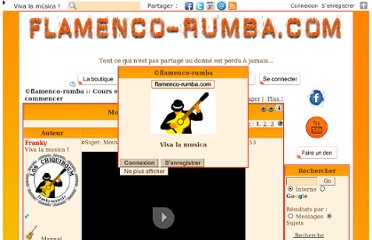 http://www.flamenco-rumba.com/t70-mouvement-n-2-porte