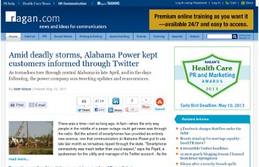 http://www.ragan.com/Main/Articles/Amid_deadly_storms_Alabama_Power_kept_customers_in_42965.aspx